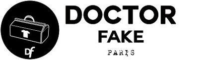 Billede til producenten Doctor Fake Paris
